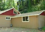 Foreclosed Home in Oregon City 97045 3RD AVE - Property ID: 3780494914