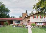 Foreclosed Home in Inkster 48141 IRENE ST - Property ID: 3780499728