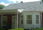 Foreclosed Home in Detroit 48227 CHEYENNE ST - Property ID: 3780516811