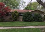 Foreclosed Home in Canton 48188 FOX VALLEY DR - Property ID: 3780524239