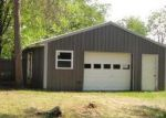 Foreclosed Home in Kalkaska 49646 EVERGREEN ST - Property ID: 3780531702