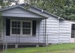 Foreclosed Home in Sand Springs 74063 S 229TH WEST AVE - Property ID: 3780534770