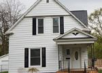 Foreclosed Home in Caro 48723 QUINN AVE - Property ID: 3780578563