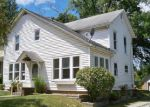 Foreclosed Home in Creston 44217 S MAIN ST - Property ID: 3780623674