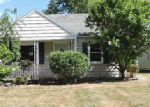 Foreclosed Home in Campbell 44405 GORETTI DR - Property ID: 3780626297