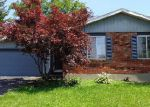 Foreclosed Home in Miamisburg 45342 WINDSOR VILLAGE DR - Property ID: 3780639887