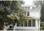 Foreclosed Home in Cleveland 44105 S PARKWAY DR - Property ID: 3780714326