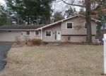Foreclosed Home in Commerce Township 48382 GLEN IRIS DR - Property ID: 3780746749