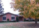 Foreclosed Home in Dayton 45415 DAPHNE LN - Property ID: 3780803683