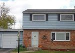 Foreclosed Home in Perrysburg 43551 COLONY CT - Property ID: 3780811113