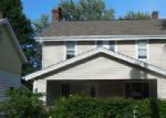 Foreclosed Home in Cuyahoga Falls 44221 8TH ST - Property ID: 3780834783