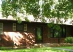 Foreclosed Home in Hendersonville 28792 KIMBERLY ANN DR - Property ID: 3780873308