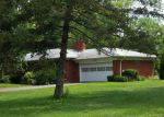 Foreclosed Home in Southfield 48076 MURRAY CRESCENT DR - Property ID: 3780898725