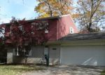 Foreclosed Home in Farmington 48336 TUCK RD - Property ID: 3780908352