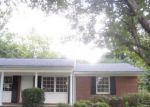 Foreclosed Home in Asheville 28803 IMPERIAL CT - Property ID: 3780926302