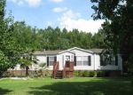 Foreclosed Home in Jacksonville 28540 MCCALLISTER RD - Property ID: 3780942511