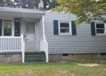 Foreclosed Home in Greensboro 27407 BELMAR ST - Property ID: 3780955206