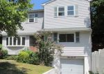 Foreclosed Home in West Hempstead 11552 COLONIAL RD - Property ID: 3780978427