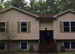 Foreclosed Home in Kingston 12401 MAXS PL - Property ID: 3780979749