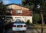 Foreclosed Home in Nanuet 10954 SPRING BROOK RD - Property ID: 3780980621
