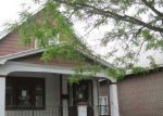 Foreclosed Home in Buffalo 14211 WALDEN AVE - Property ID: 3780992444