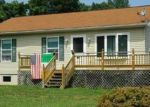 Foreclosed Home in East Durham 12423 ROUTE 20 - Property ID: 3781001645