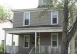 Foreclosed Home in Schenectady 12303 GREENPOINT AVE - Property ID: 3781008652