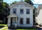 Foreclosed Home in Ellenville 12428 CENTER ST - Property ID: 3781017856