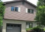 Foreclosed Home in Jamestown 14701 ALFRED ST - Property ID: 3781043247