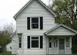 Foreclosed Home in Hamilton 49419 135TH AVE - Property ID: 3781098886