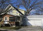 Foreclosed Home in Wayland 49348 E MAPLE ST - Property ID: 3781102821