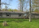 Foreclosed Home in Wayland 49348 TYLER RD - Property ID: 3781105440