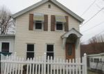 Foreclosed Home in Fitchburg 01420 BEECH ST - Property ID: 3781118136