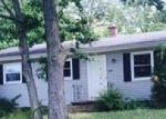Foreclosed Home in Springfield 1118 LOUIS RD - Property ID: 3781149683