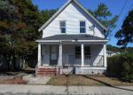 Foreclosed Home in Brockton 2302 ARTHUR ST - Property ID: 3781182978