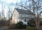 Foreclosed Home in Haverhill 1832 LAKE ST - Property ID: 3781212302