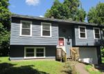 Foreclosed Home in Laconia 3246 SCHOOL ST - Property ID: 3781275369