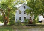 Foreclosed Home in Farmington 3835 HIGH ST - Property ID: 3781281509