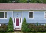 Foreclosed Home in South Hadley 1075 MOUNTAIN VIEW ST - Property ID: 3781294200