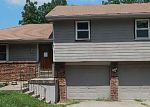 Foreclosed Home in Kansas City 64152 NW SIOUX DR - Property ID: 3781361213