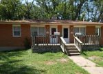 Foreclosed Home in Independence 64052 S HOME AVE - Property ID: 3781402383