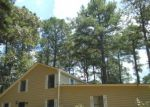 Foreclosed Home in Mendenhall 39114 BRUCE CV - Property ID: 3781460196