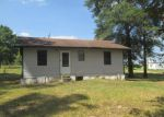 Foreclosed Home in Morton 39117 HIGHWAY 80 - Property ID: 3781466328