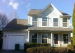 Foreclosed Home in Clinton 20735 WHITEWATER CT - Property ID: 3781477726