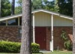 Foreclosed Home in Petal 39465 E CHERRY DR - Property ID: 3781489545