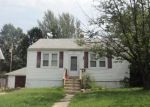 Foreclosed Home in Baltimore 21214 CEDARHURST RD - Property ID: 3781519318