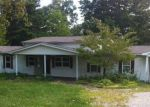 Foreclosed Home in Frenchburg 40322 TOWER RD - Property ID: 3781726940