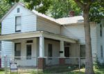Foreclosed Home in Maysville 41056 CENTRAL AVE - Property ID: 3781729104