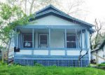 Foreclosed Home in Kansas City 66106 S 40TH ST - Property ID: 3781750579