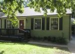 Foreclosed Home in Wichita 67203 N HOOD ST - Property ID: 3781769407